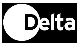 Delta Barna